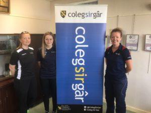 CSG Coaches